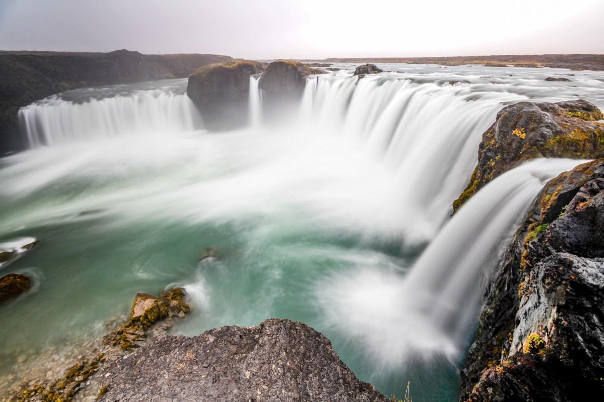 mg 8917 lr Waterfall Facts