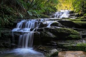 mg 4706 lr Waterfalls Search