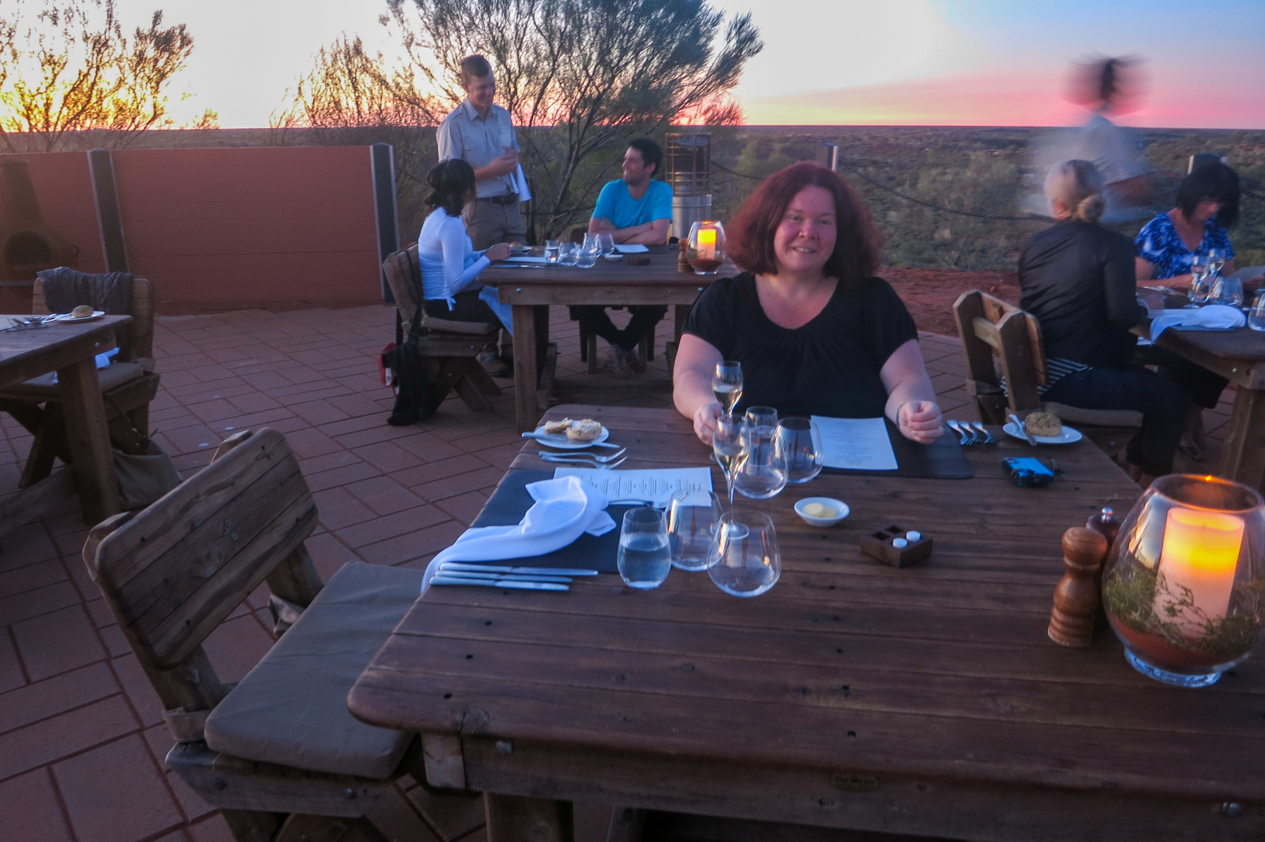 img 2753 lr What to do in Uluru