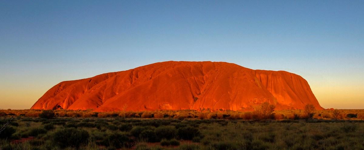 mg 1105 lr 2 What to do in Uluru
