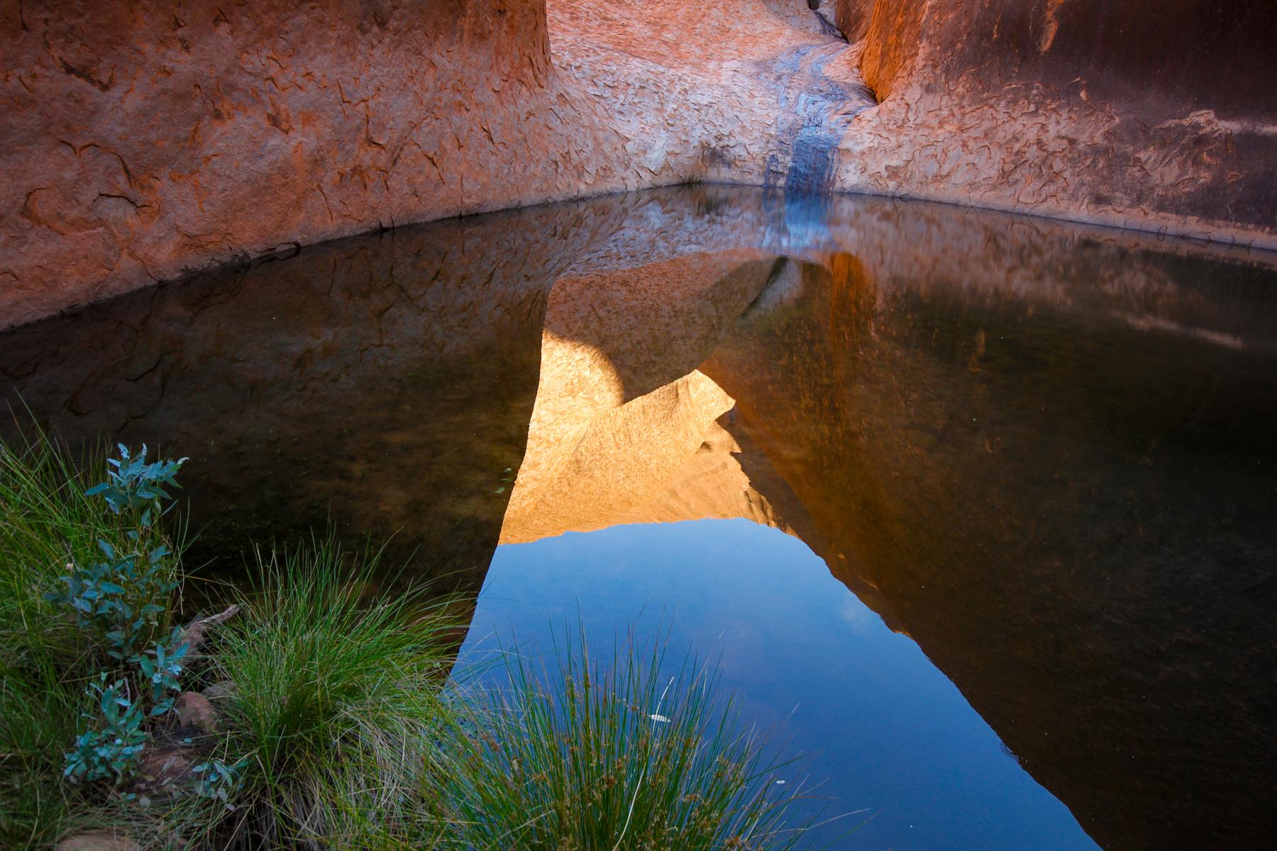 mg 1273 lr What to do in Uluru