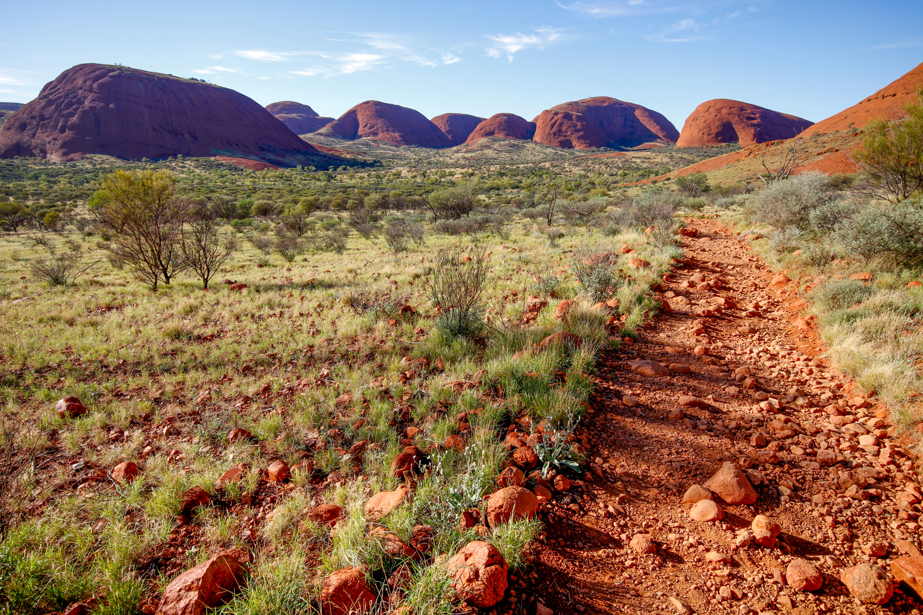 mg 1447 lr What to do in Uluru