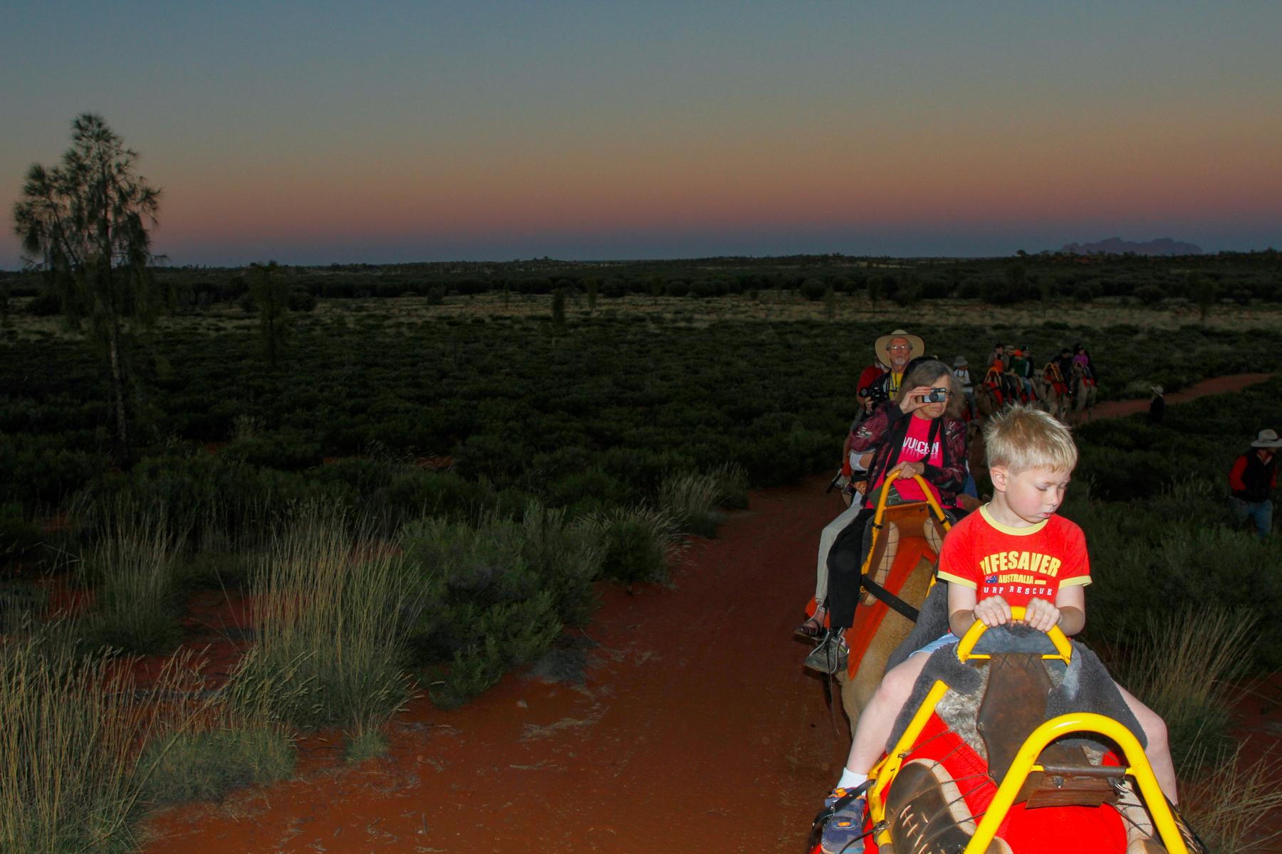 mg 1909 lr What to do in Uluru