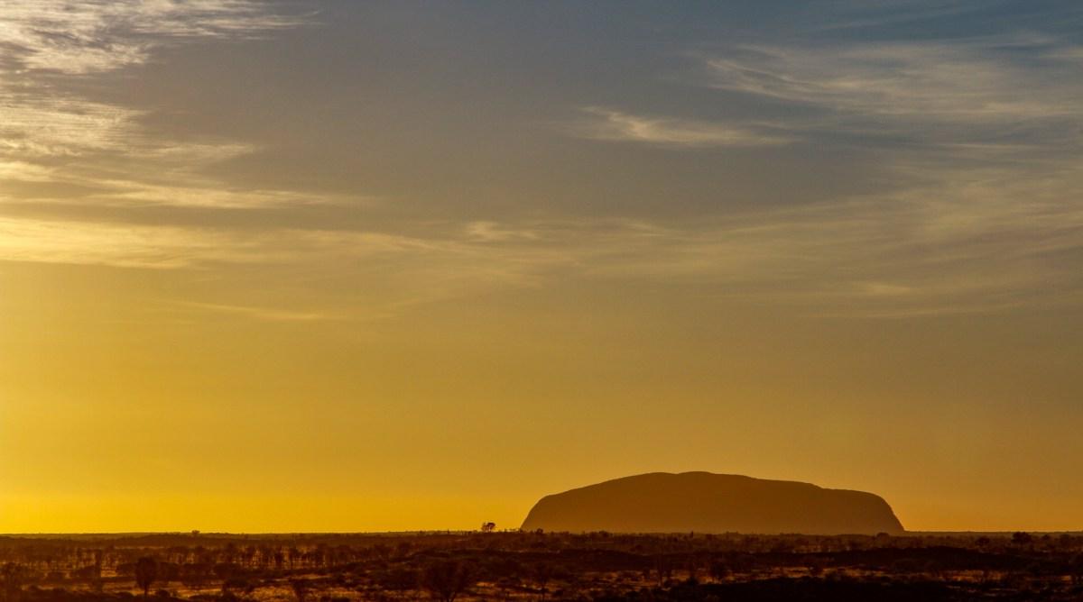 mg 2640 lr What to do in Uluru