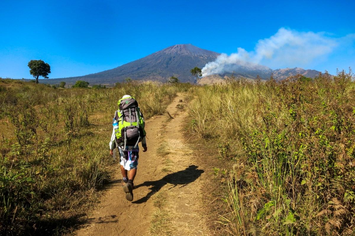img 3173 lr Hiking Mount Rinjani (Lombok)