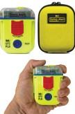 KTI-Safety-Alert-PLB