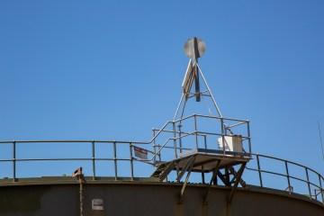 awat6567 lr Maianbar Trig Station