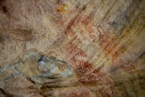 awat7434 lr Indigenous Rock Art