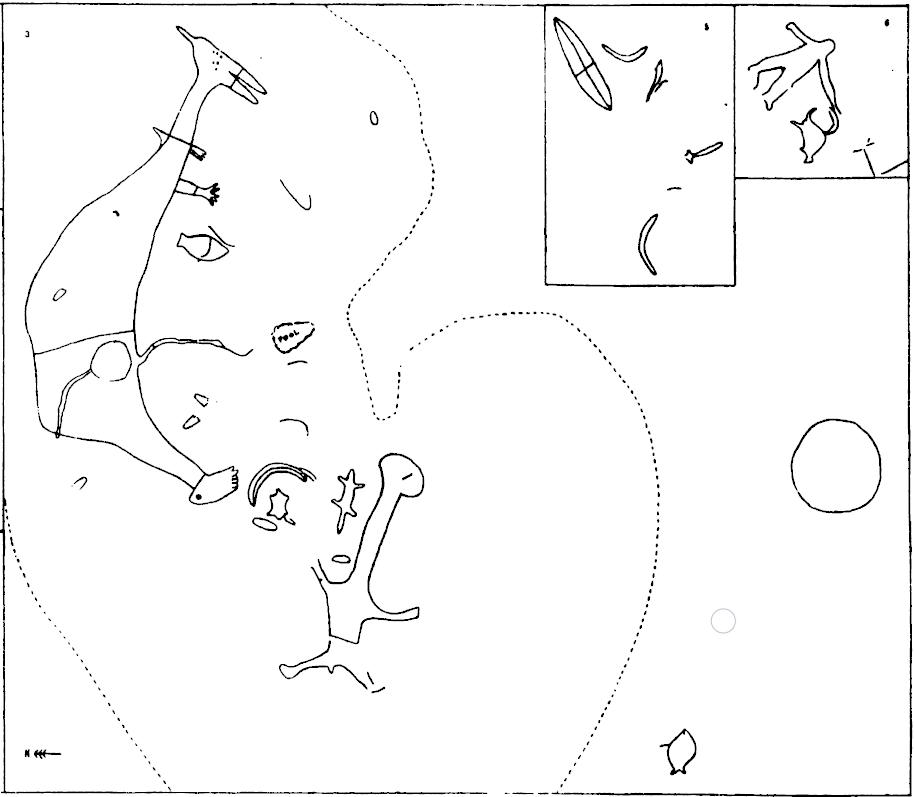 engraving mccarthy platez fig3 America Bay - Daramulan site