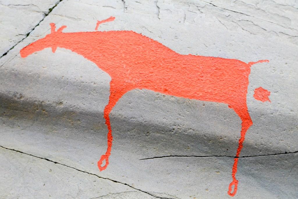 MG 7347 LR Rock Art of Alta