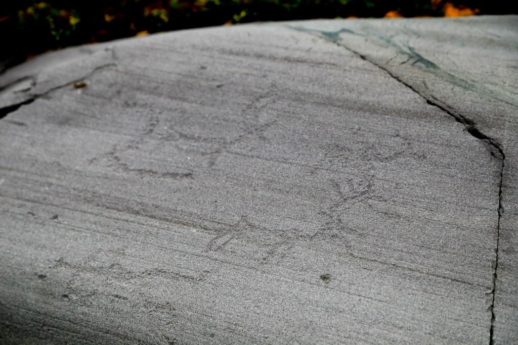 MG 7362 LR Rock Art of Alta