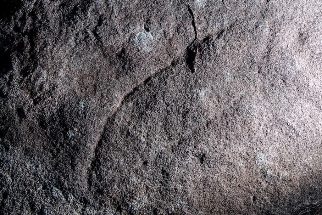 AWAT3958 LR Coolamon Rock