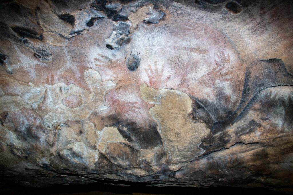 AWAT4488 LR Great Mackerel Shelter (SWA 1)