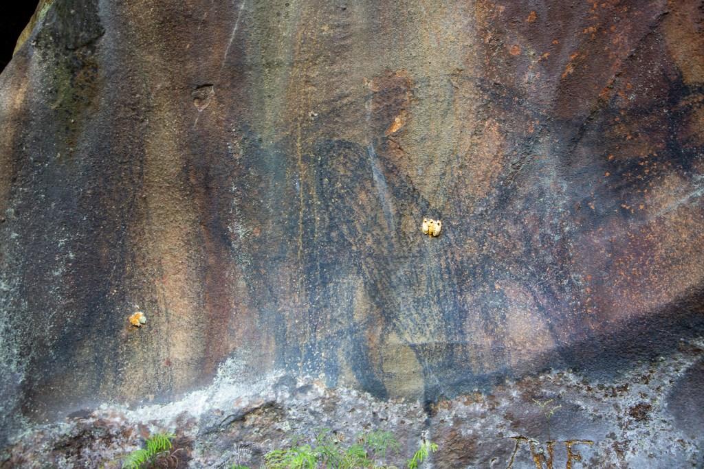 AWAT9509 LR Smiths Creek cave paintings