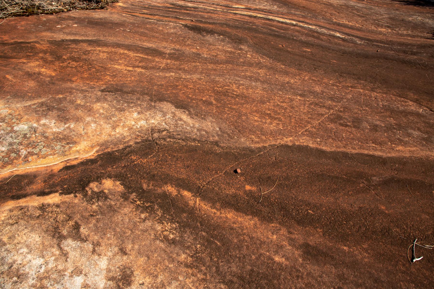 IMG 7603 LR Basin and Mackerel Track Aboriginal sites