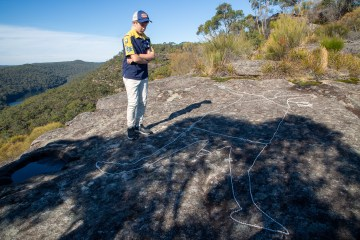 AWAT9018 LR Aboriginal Trails