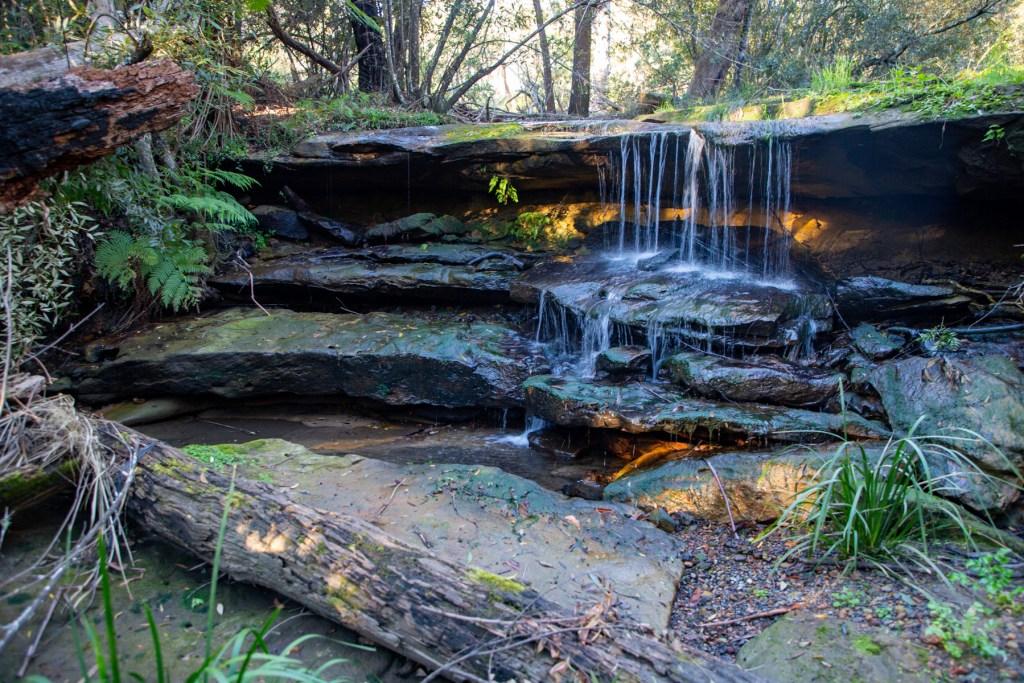 AWAT0963 LR Dundundra Falls