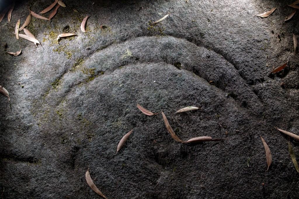 AWAT2904 LR Commandment Rock (Lane Cove)