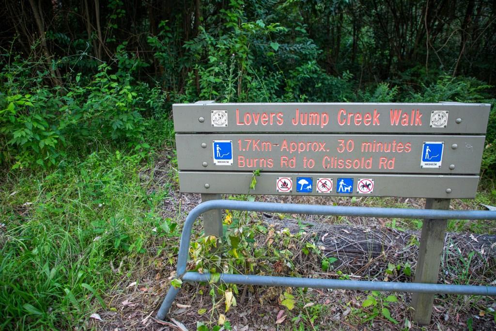 AWAT6486 LR Lovers Jump Falls