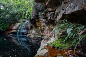 AWAT6496 LR Waterfalls Search