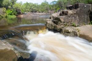 AWAT6709 LR Waterfalls Search