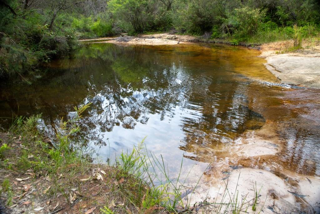 AWAT9098 LR Fountain Creek cascade