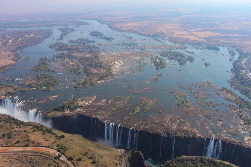 IMG 9884 LR 1 Victoria Falls (Mosi-oa-Tunya)