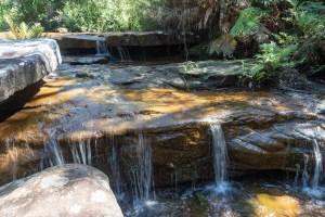 Canon EOS 6D Mark II242 LR Waterfalls Search