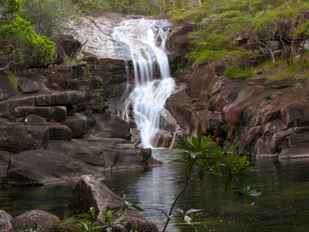 IMG 0944 LR Mulligan Falls