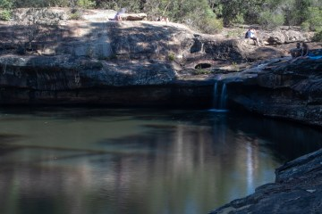 IMG 1069 LR Minerva Pool Waterfall