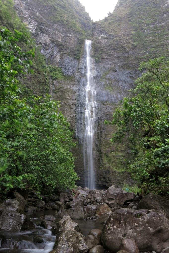 IMG 1240 Hanakapiai Falls