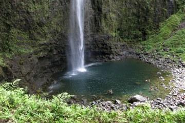 IMG 1247 Hanakapiai Falls