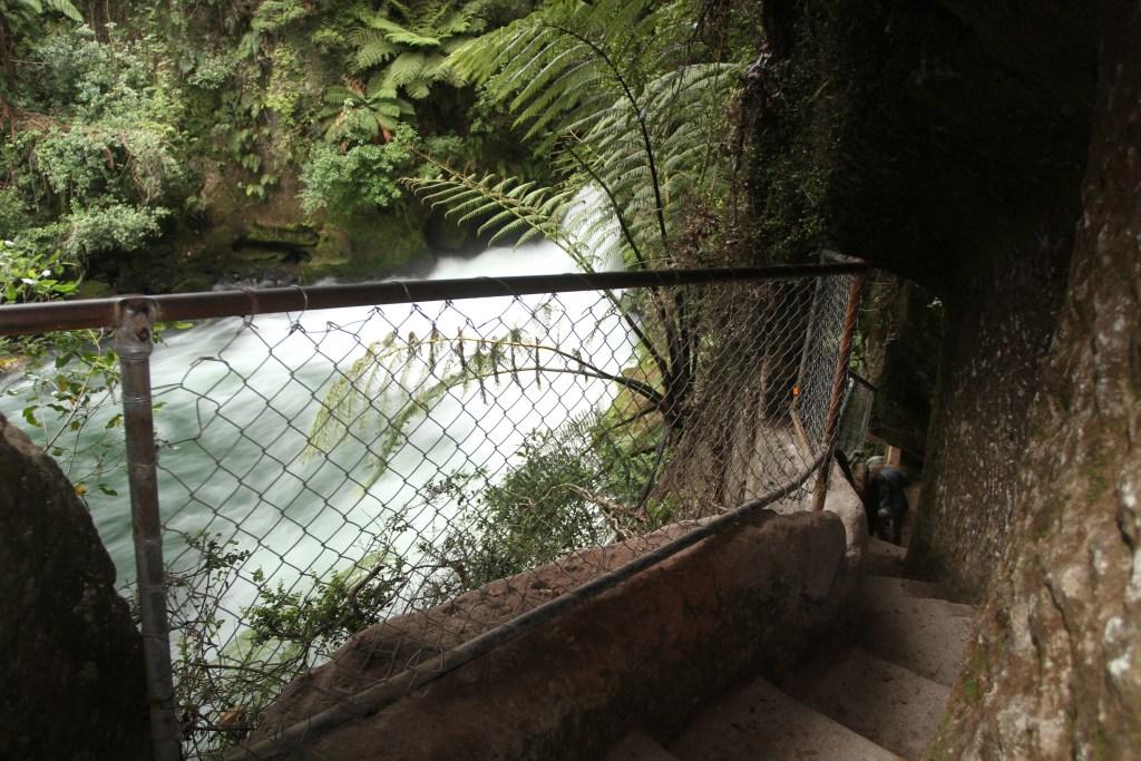 IMG 1455 Tutea Falls