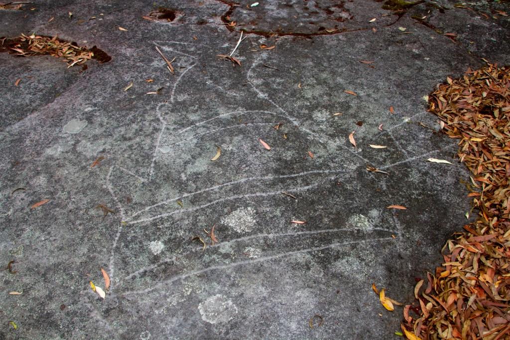 IMG 3255 LR Daleys Point Aboriginal Site