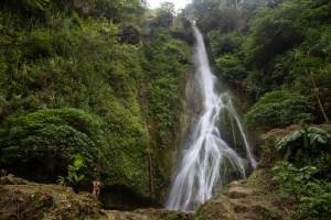 IMG 4382 LR Waterfalls Search
