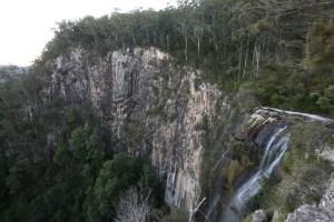 IMG 5970 LRP Waterfalls Search