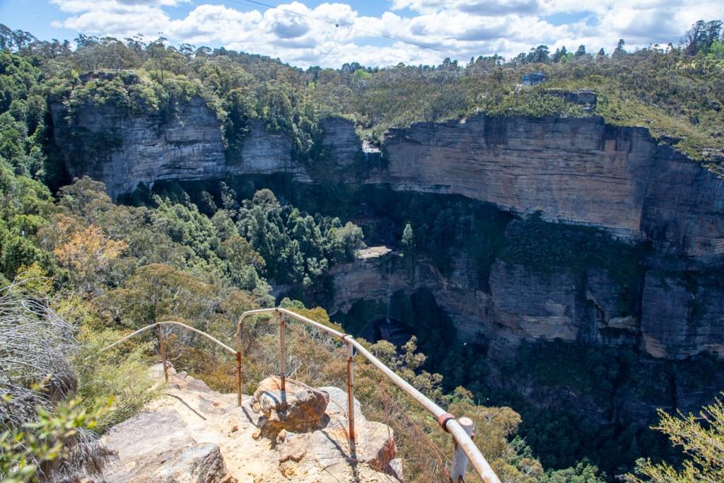 IMG 8078 LR Katoomba Falls