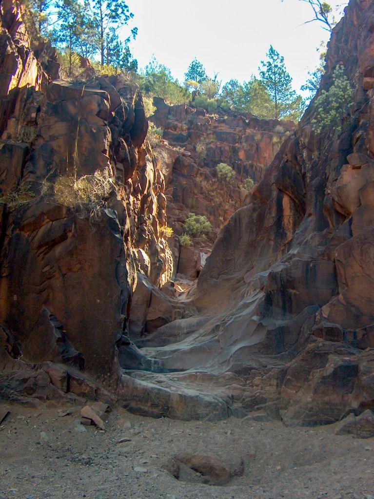 HPIM3249 LR Sacred Canyon (Flinders Ranges)
