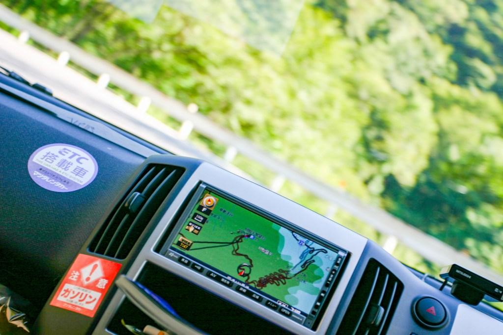 IMG 4572 LR Kegon Falls (華厳滝,Kegon no Taki)
