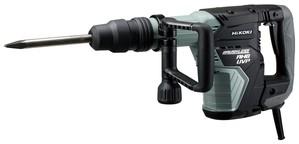 Hikoki Shop Hikoki Meißelhammer (UVP)(Brushless) (SDS-max) H45MEY (Transportkoffer)