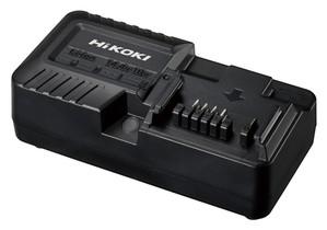 Hikoki Shop Hikoki 14,4-18V Akku Ladegerät UC18YKSL