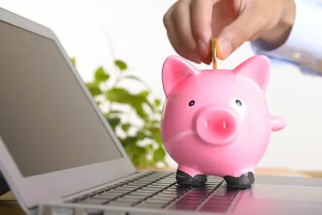 【楽天SPU】楽天証券で投資信託500円分をポイントで購入する方法