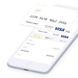 【バンドルカード】仮想通貨が使えるプリペイドカード