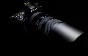 風景写真用の望遠レンズに TAMRON 70-200mm f2.8 (model A025)レビュー