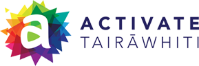 logo activate