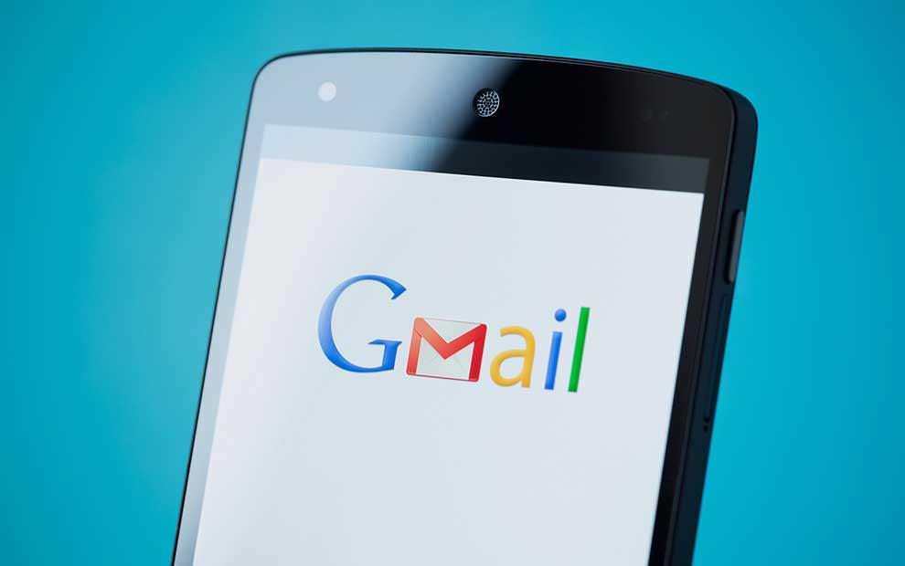 Gmail Oturum Açma Sorunu giderme