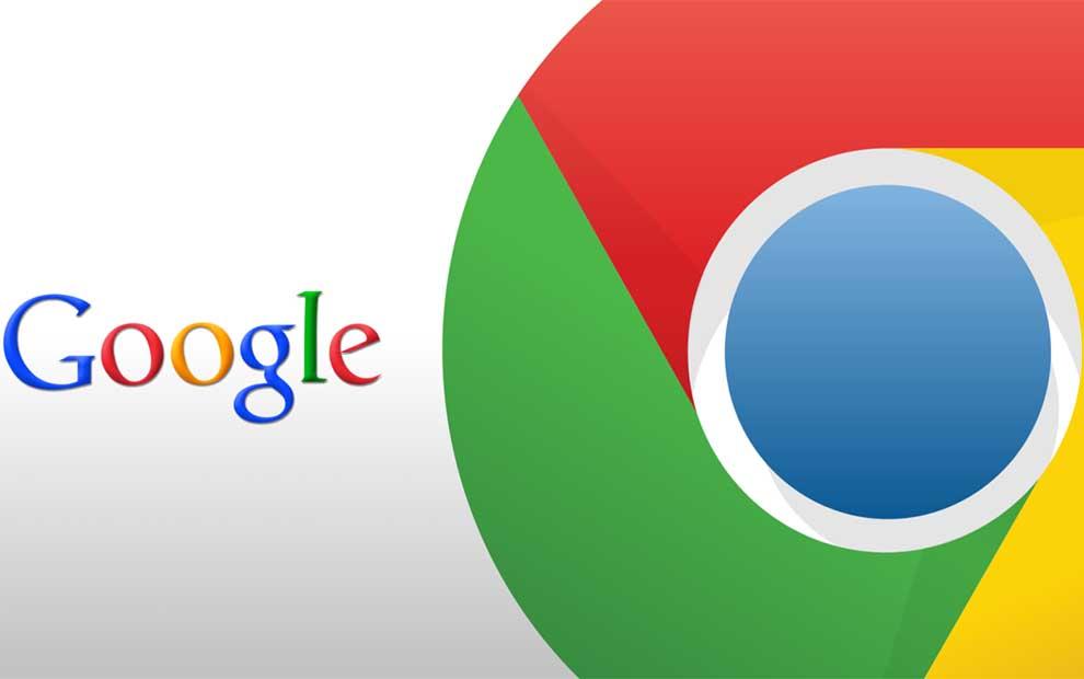 En iyi Chrome özellikleri ve ipuçları