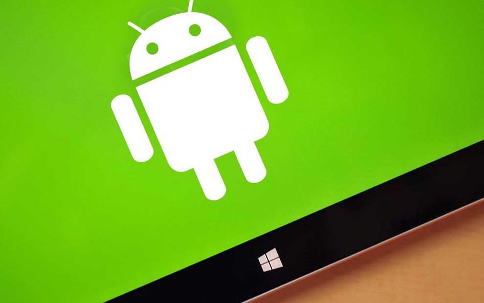 Android Oyunları PC'de Oynamak İçin 4 Emulator