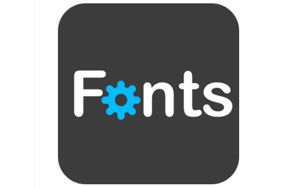 Android'de yeni fontlar nasıl kurulur ve kullanılır