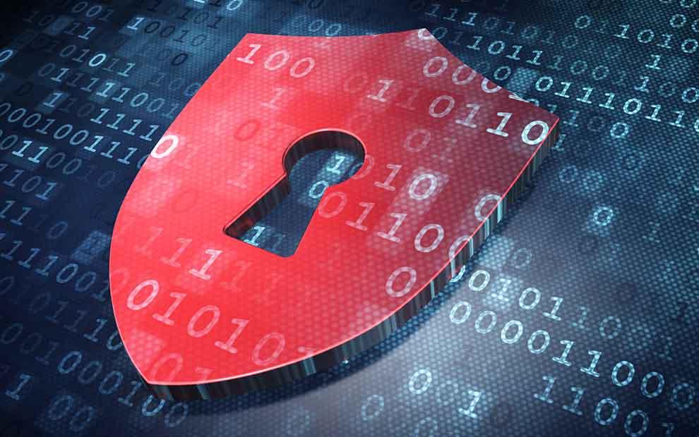 Microsoft hesabı uygulaması ile Outlook.com güvenliğini artırmanın yolları